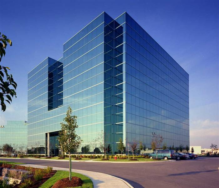 Why us for commercial petroleum kings for Design your own commercial building